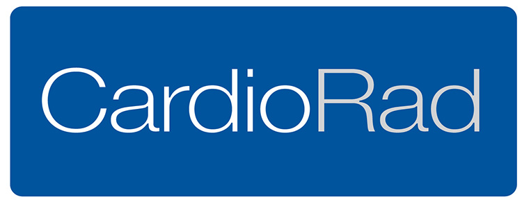 Cardio_Rad_Logo_outlines