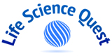 lifesciencequest